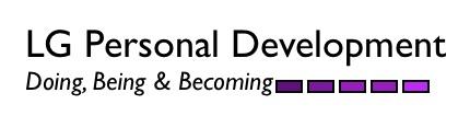 LG Personal Development